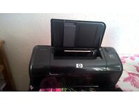 hp d1660 printer for sale
