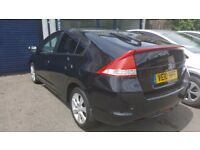 FROM £125.0/WEEK PCO CAR HIRE/UBER READY CARS/TOYOTA PRIUS/HONDA INSIGHT,7 SEATS RENT