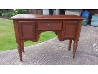 For sale Sideboard