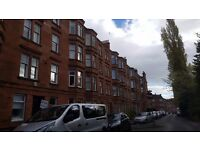 Eastwood Avenue Shawlands - One Bedroom Flat