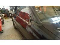Peugeot 206 breaking