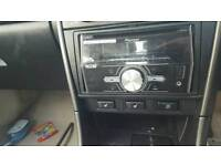 Pioneer cd player Radio USB