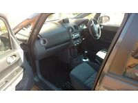 Mitsubishi Colt 1.3 Automatic CZ2 AMT 5dr 2010, Full Service History, 1st Viewing Will Buy