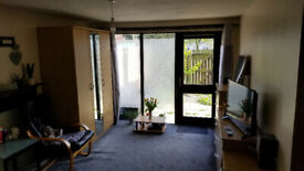 Double room Livingston, Craigshill