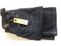 Jeans M&S Age 11 - NEW