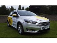 AA DRIVING LESSONS IN CARDIFF