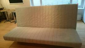 Idea double sofabed