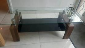 TV unit/table