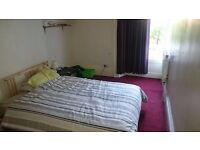 Double bedroom to rent in Clifton, Bristol