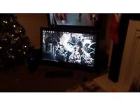 42inch lg tv full hd 1080p