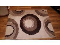 Living room rug for sale