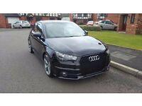 Audi A1 - Immaculate - Must see