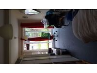 Large Spacious Bedroom In Shared House In Chesterton (Near Science Park) - Available from 24th June