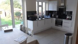 NEWLY REFURBISHED 2 BEDROOM HOUSE TO RENT IN E7! FIRST TO VIEW WILL TAKE