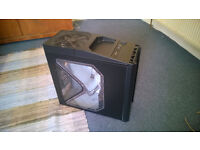 Antec 900 Gaming PC case