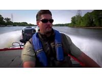 ONYX A/M-24 - Automatic / Manual Inflatable Life Jacket-MCA APPROVED.POWERBOAT SAILING BOAT