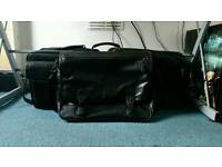 3 Leather Laptop Bags