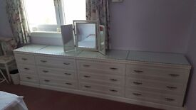 5piece bedroom set