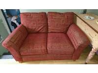 M&S Marks and Spencer Sofa Settee