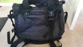 Mountain Warehouse Cargo Bag. 30litre.