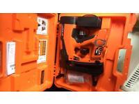 Pulsa 800p+ Bosch jigsaw,Transformer