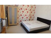 Lovely room to rent in Bedminster