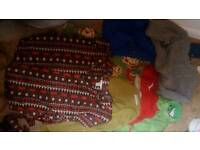 Bundle of size 10/12 clothes good condition 25 items