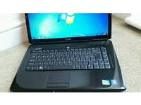 Dell Inspiron 15.6inch 320gb HDD, 3gb, Windows 7 , Excellent Condition