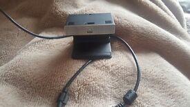 Samsung smart tv webcam