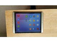 ANDROID TABLET Onda V919 Air Tablet PC 32GB ROM - GOLD
