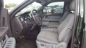 2013 Ford F-150 XTR 4X2 | Tow Pkg | Rear Camera Kitchener / Waterloo Kitchener Area image 10