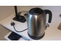 Russell Hobbs Cambridge 1.7 L 3000 W Kettle
