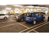 Renault Grand Modus 1.2 TCE ( 100bhp ) Dynamique 2010 not a Nissan Note Honda Jazz Vauxhall Meriva