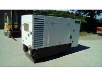40 KVA Diesel Genset Generator
