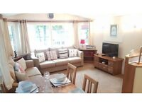 Static Caravan For Sale 8 Berth Holiday Home Isle of Wight Hampshire South Coast IOW