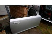 Honda civic type r type s door 2001/2005 3door 2