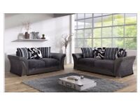 ** HOME IS HEART BLACK FRIDAY 2017 SALE* CORNER SOFAS* 3+2 SEATER SOFA SETS * FREE 24HR DELIVERY *