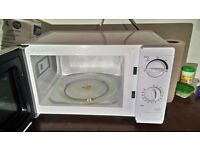 Throwaway price for home appliances - hoover, microwave, electric kettle toaster, 2 ikea chairs