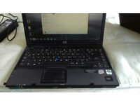 HP compaq 6910p (in working order)