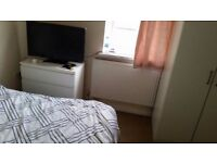 -AMAZING DOUBLE ROOM FOR SINGLE USE AVAILABLE NOW IN NEASDEN!