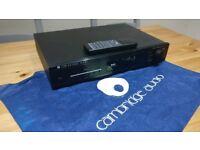 Cambridge Audio DAB 500 digital tuner radio