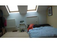 Double room to rent in Gloucester road Horfield