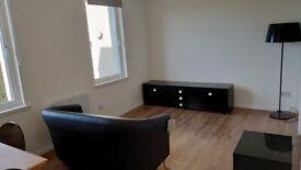 2 bedroom flat in Headland Court, Garthdee, Aberdeen, AB10 7HL