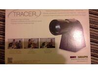 Art Projector, Tracer / Enlarger
