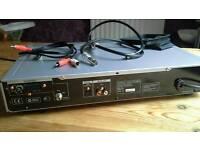 Sony ST-SDB900 QS DAB tuner