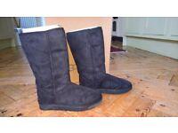 fac089c17d3 Ugg boots uk - Gumtree