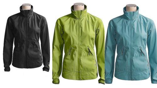 Mountain Hardwear Womens Tempo Jacket Windstopper Gore Tex s
