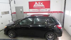 2011 Toyota MATRIX GRP.ÉLECTRIQUE
