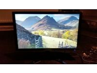 ACER KG241Q 24'' LCD MONITOR