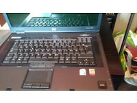 Hp laptop in Essex | New & Second-Hand Laptops for Sale | Gumtree